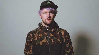 VIDEO – Virtual Riot afirma que sus samples han sido usados en The Mandalorian