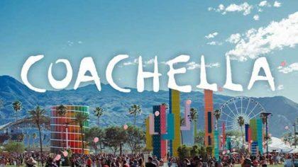 Ya puedes conocer el line-up completo del Coachella 2020