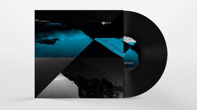 AUDIO: Devotion Records lanza nuevo LP 'LIMITED 002'