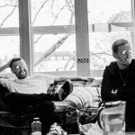 AUDIO: Disclosure lanza dos nuevos singles 'Tondo' y 'Ecstasy'