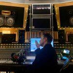 AUDIO – Elon Musk se estrena como productor con «Don't Doubt ur Vibe»