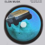 AUDIO – Netsky produce remix al reciente lanzamiento de Elon Musk 'Don't Doubt ur Vibe'