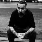 El aclamado Dj y productor británico Andrew Weatherall fallece a los 56 años