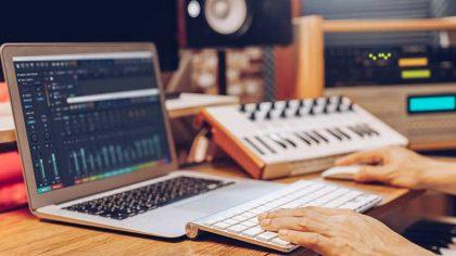 Conoce las nuevas especificaciones MIDI 2.0 acordadas por la MIDI Manufacturers Association (MMA)