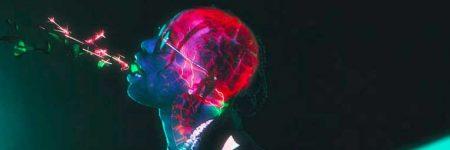 AUDIO: Crean canción con Inteligencia Artificial que suena como Travis Scott, o incluso mejor