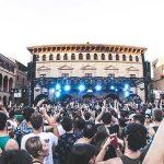 Drumcode y Get Lost anuncian su line up para el OFFSónar 2020