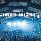 El techno lidera el line up del Festival Time Warp 2020 con más de 40 Dj's