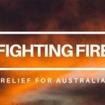 La comunidad drum and bass se une y recaudan fondos para la Cruz Roja de Australia