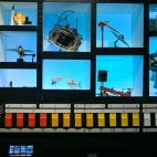 Nueva exposición sobre música electrónica es organizada en el Design Museum de Londres