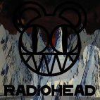 AUDIO: Radiohead comparte una versión extendida de 'Treefingers' de su álbum Kid A