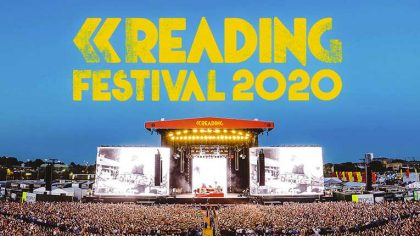 Reading & Leeds Festivals confirman a Stormzy y RATM como cabeza de cartel