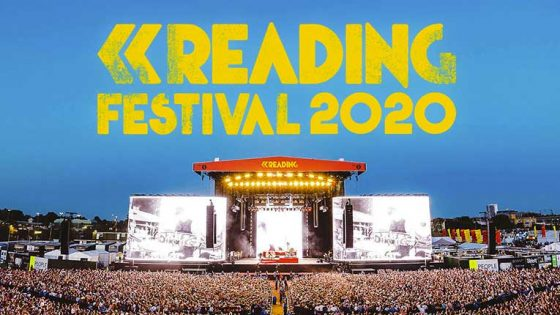 Reading & Leeds Festivals confirman a Stormzy y RATM como cabeza de cartel