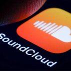 Una nueva actualización de SoundCloud permite cargar música desde el smartphone