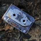 Encuentran cassette perdido en el mar y regresa a su dueña 25 años después