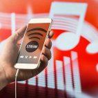 Un informe muestra como los 3 principales sellos de la industria musical ganan $ 1.000.000 por hora
