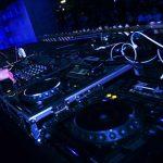 El libro 'How To DJ' que habla sobre técnicas para Dj's será publicado este mes