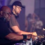 VIDEO: Carl Cox y Adam Beyer serán residentes en el regreso de Resistance a Ibiza