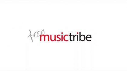 VIDEO – Behringer lanza 'Free Music Tribe' una plataforma para comprar y vender equipos