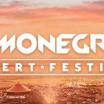 VIDEO – Monegros 2020 anuncia una segunda ola de artistas confirmados
