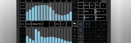 VIDEO: Ninja Tune & Coldcut lanzan nueva App para crear música 'Jamm Pro'