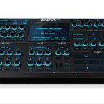 VIDEO – Oz-Soft planea lanzar un sintetizador por el precio de € 1