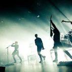 VIDEO: Pendulum sorprende a sus fans en vivo con nueva música