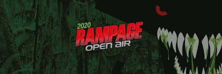 VIDEO: Rampage Open Air anuncia el lineup más grande de Drum & Bass en un festival