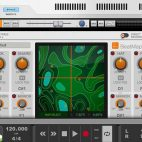 VIDEO: Reason Studios anuncia Reason 11.2 y nueva Rack Extension