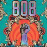 Zeds Dead y The Glitch Mob se unen a Bassnectar en el evento benéfico '808'