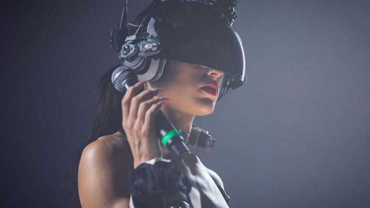 ARCA habla sobre su nuevo álbum 'Kick i' y las nuevas colaboraciones