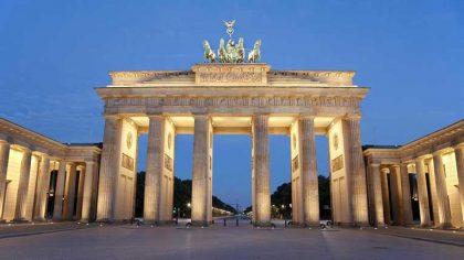 Alemania promete ayuda financiera para artistas e instituciones por consecuencias del COVID-19