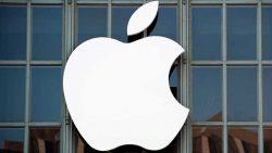 Apple ayuda a los creativos con free trial de Final Cut Pro y Logic Pro X por 90 días