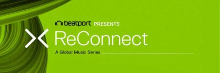 Beatport organiza un maratón de transmisión de 24 horas