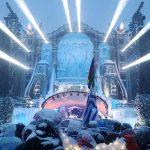 COVID-19: Francia prohíbe eventos de más de 5000 personas, excepto Tomorrowland Winter