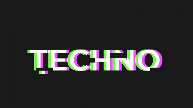 Conoce las dos categorías que Beatport ha creado para el techno