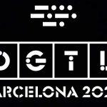 DGTL Barcelona anuncia su sexta edición, conoce todos los detalles del evento