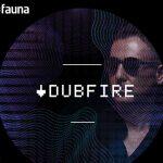 Dubfire en Chile: El referente del minimal techno fija fecha en mayo