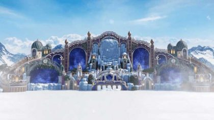 EFECTO DOMINÓ: Tomorrowland Winter se suma a la lista de eventos cancelados