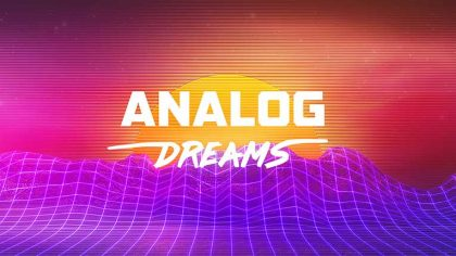 FREE DOWNLOAD: Native Instruments regala su 'Analog Dreams' para hacer música durante la cuarentena
