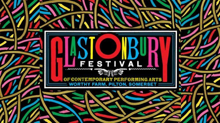 Glastonbury desafía al coronavirus y anuncia su lineup con casi 100 artistas