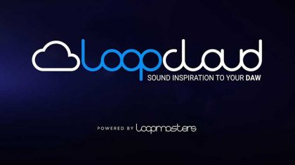 Loopmaster y Waves obsequian 1.5GB de samples y el plugin OneKnob Wetter