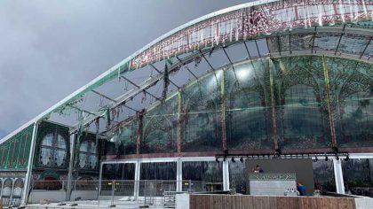 Los titulares de entradas de Tomorrowland Winter tendrán descuento para la edición de 2021