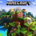 Minecraft celebrará online el festival Second Sky de Porter Robinson