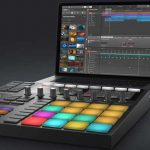 Native Instruments anuncia actualización de Maschine para los próximos días