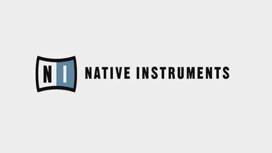 Native Instruments se retracta en su decisión por descontinuar varios de sus softwares