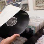 Ni vinyl ni CD: Amazon pausa las ventas debido a la pandemia del coronavirus