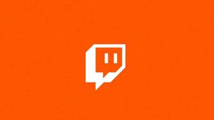 SoundCloud y Twitch se unen en beneficio de pagos para los artistas