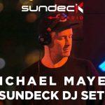 Sundeck Radio lleva el dancefloor al living de tu casa