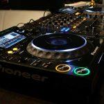 VENDIDA: Pioneer DJ ahora es propiedad de Noritsu, una compañía fabricante de impresoras fotográficas