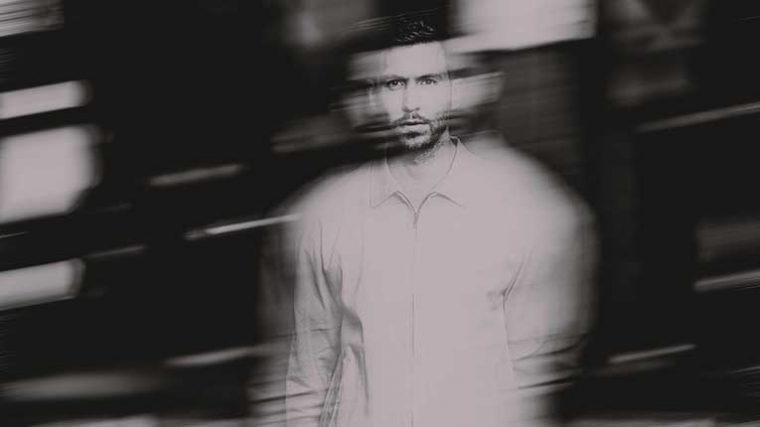 VIDEO: Calvin Harris comparte segundo DJ set de house bajo su aka Love Regenerator